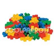 Pieza puzle