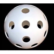 Bola blanca 6 cm diámetro