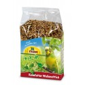 Semillas para germinar para periquitos 1 kg