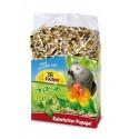 Semillas para germinar para loros 1 kg