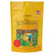 Lafeber nutri-berries classic loros 340 grs.