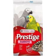 Mixtura loros Prestige 1 kg