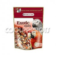 Versele laga Especialidades Exotic Nuts 750 gr