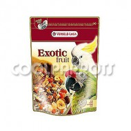 Versele laga Especialidades Exotic Fruit 600 gr: