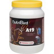 Papilla Nutribird A10 800 grs.
