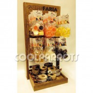 Display Zoofaria