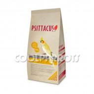Psittacus mantenimiento Mini 450 grs.