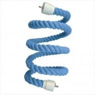 Espiral de algodón L