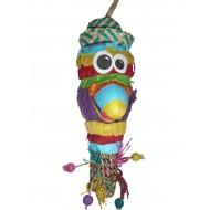 Piñata Tucán