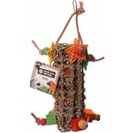 Piñata Woven