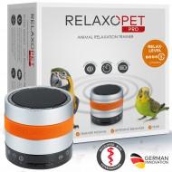 Relaxopet Bird Pro