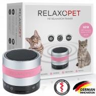 Relaxopet Cat Pro
