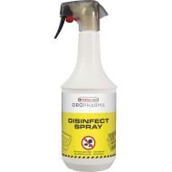 desinfectante Oropharma de Versele-laga 1 litro