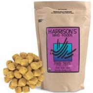 Golosinas ecológicas Harrison con aceite de palma 28 grs