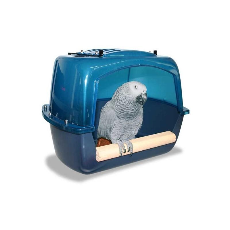 Ba era para loros cool parrots for Accesorios para banera