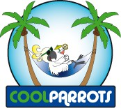 Cool Parrots